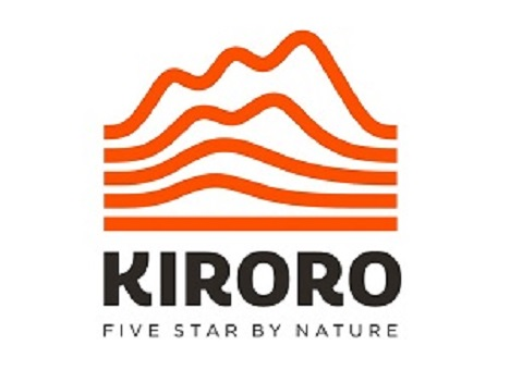 KIRORO RESORT