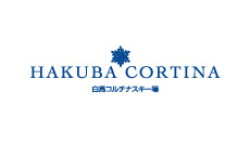 Hakuba Cortina Ski Resort