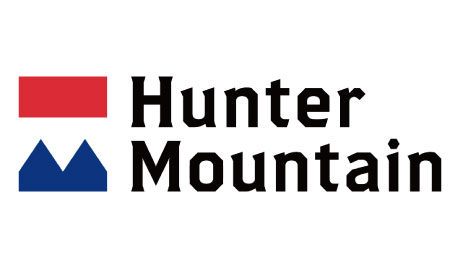 HUNTER MOUNTAIN盐原
