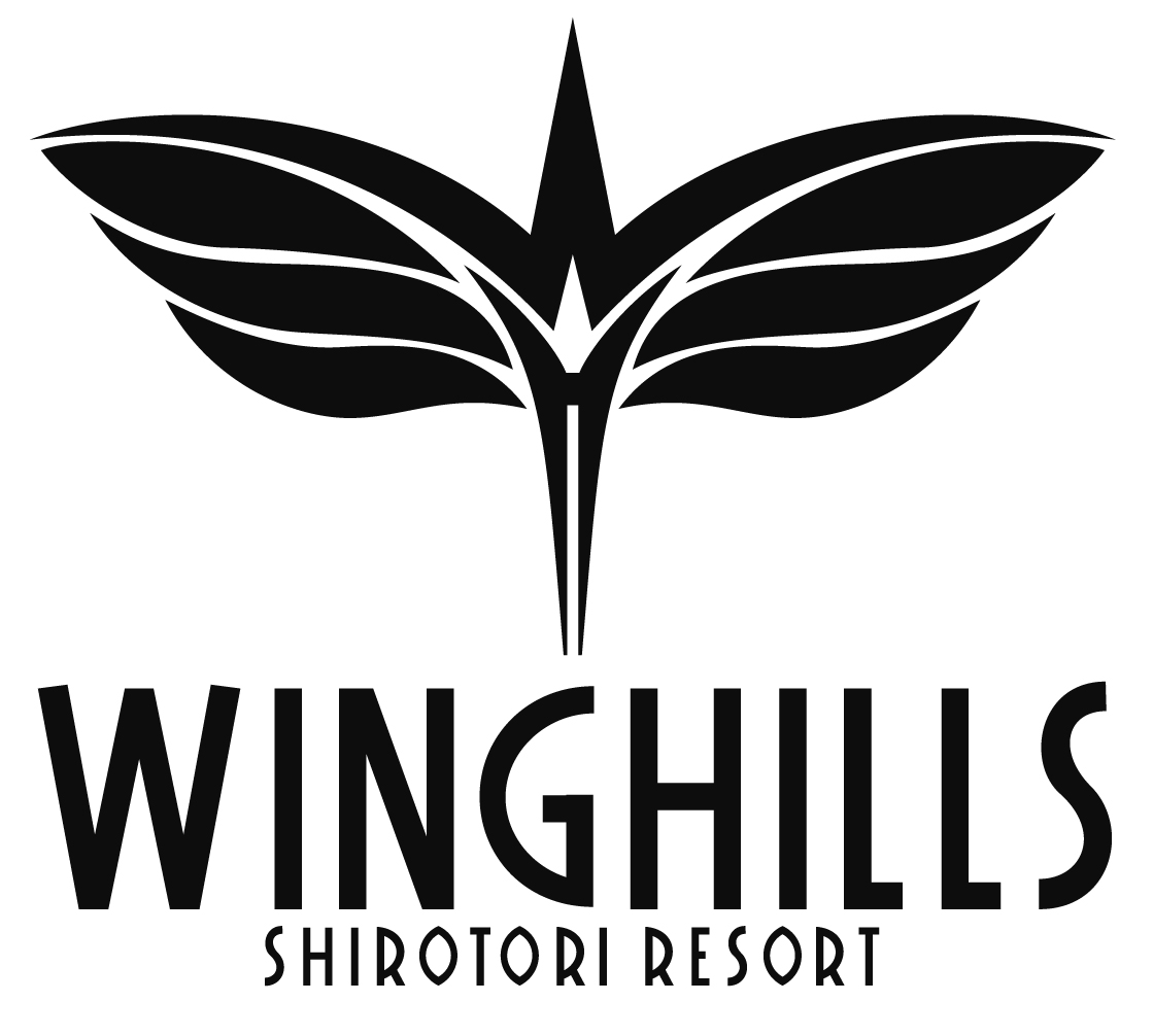 WINGHILLS Shiratori Resort