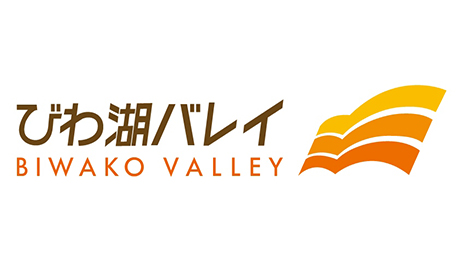 Biwako Valley